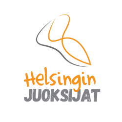Helsingin Juoksijat ry